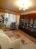 Сдам 1-комнатную квартиру  город Железнодорожный