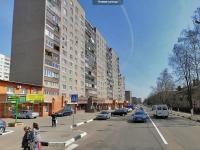 Продаю срочно 2-комнатную квартиру  в городе Железнодорожный